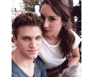 pll, spoby, and pretty little liars image