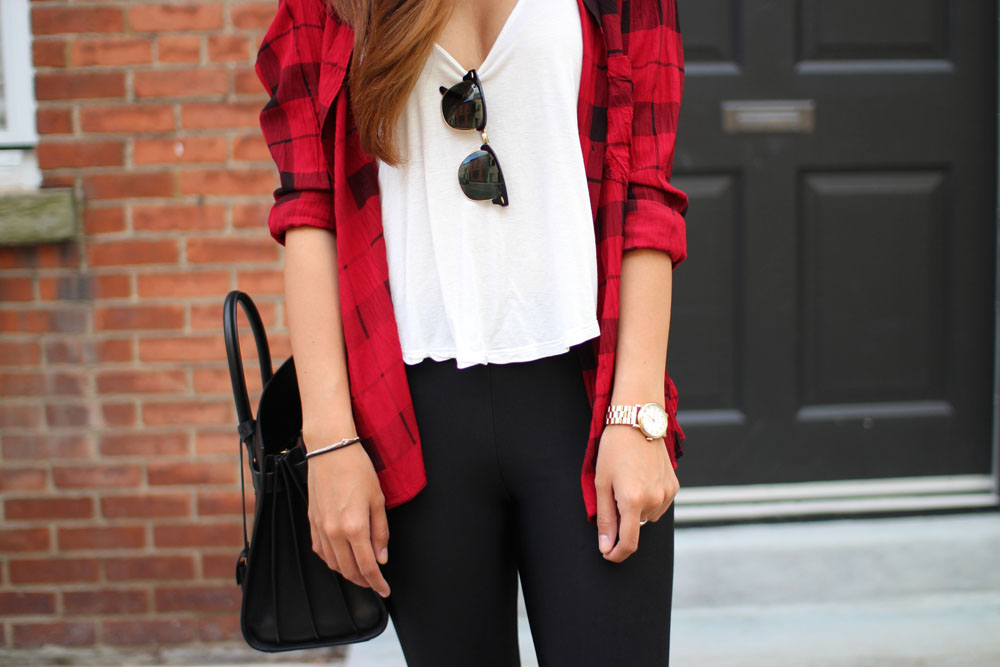 Image About Outfit In GirlMens Fashion By S є M P I T є R N A L - Teenage tumblr fashion