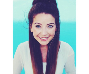 zoella, zoe sugg, and beautiful image