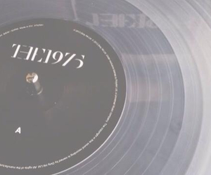 the 1975, header, and pale image