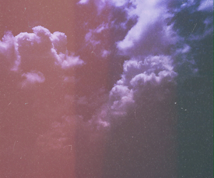 clouds and indie image