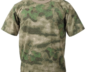camouflage t-shirts, camo tshirts, and camouflage clothing image