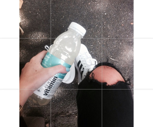 adidas, good, and vitamin image