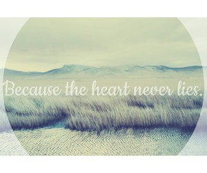 frase, heart, and lies image