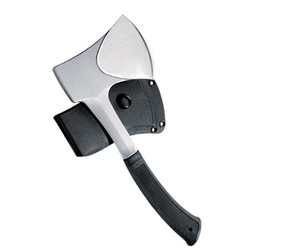 axes for sale, battle axes for sale, and tomahawks for sale image