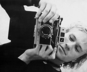heath ledger, camera, and photography image