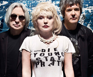 blondie and die young stay pretty image