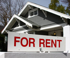 homes rent own owner image