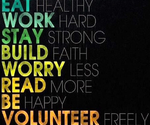 quote, life, and work image