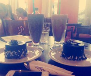 coffee <3 image