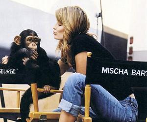 marissa cooper, mischa barton, and OC image