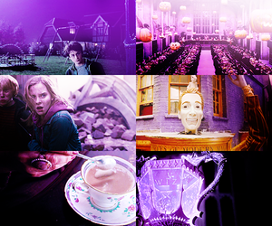 harry potter and ron image