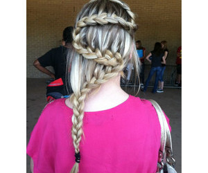 hair-do's. - Polyvore