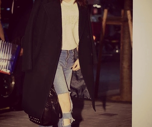 t-ara, park jiyeon, and my edit image
