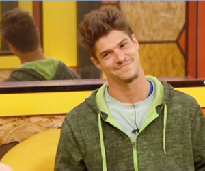 big brother, big brother 16, and bb16 image