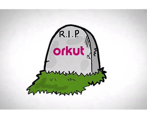 cool, orkut, and pink image