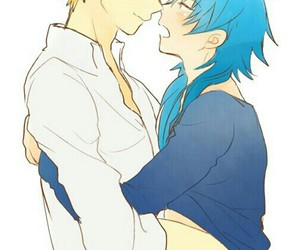 aoba, dmmd, and otp image