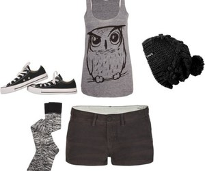 shorts, clothes, and style image
