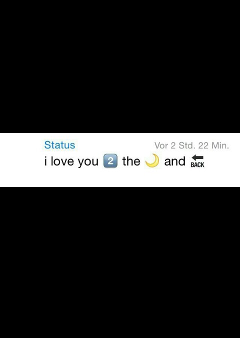 Whatsapp Status Discovered By Rosalilapink On We Heart It