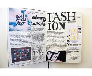 beauty, fashion, and lifestyle image