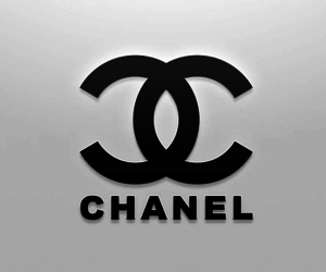 ce8cc22a7a073 61 images about ▽ Chanel ▽Cucci ▽ MK ▽ Dior ▽ on We Heart It ...