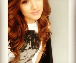 chachi and love image