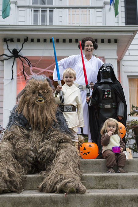 Family Theme Halloween Costume Ideas.Halloween Costume Ideas Uploaded By Mbrq On We Heart It
