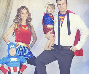 family halloween costume and halloween outfit ideas image