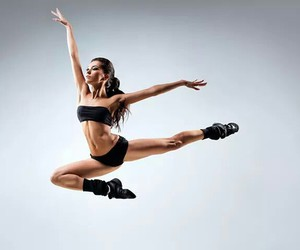 dancer and dance image