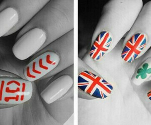 nials, 1d, and love image
