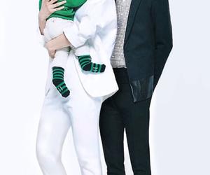 kpop, Leo, and vixx image