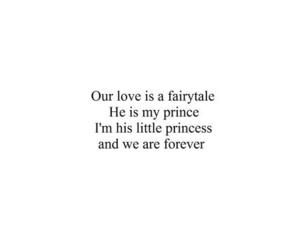 quote, love, and prince image