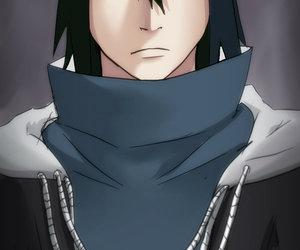 sasuke and naruto image