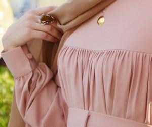 accessories, fashion, and pretty image