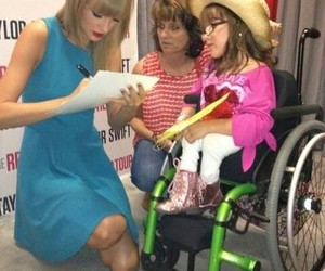 13, fans, and taylor switf image