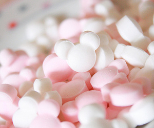 candy, disney, and cute image