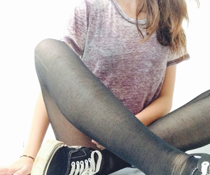 clothes, forever 21, and girl image