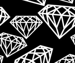 diamond and tumblr image