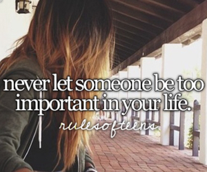 girly, quote, and tumblr image