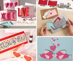 love, diy, and cute image