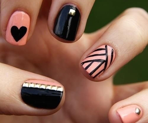 awesome, girly, and style image