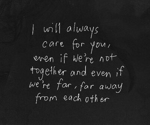 64 Images About Thoughts On We Heart It See More About Quotes