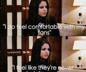 fans, my idol, and selena image
