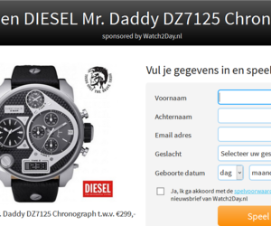 diesel, free, and watch image