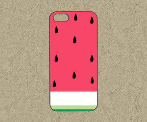 iphone 5 case, iphone 5s case, and iphone 5c case image