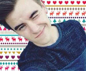 Connor, youtube, and o2l image