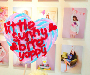 candy, happy, and lolita image