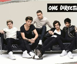 one direction ♡ image