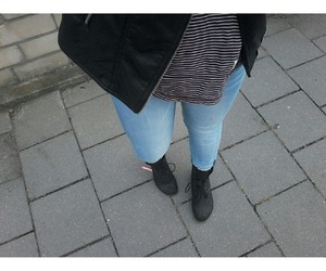 inspiration, outfit, and tumblr image