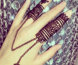 inlove and hennadesign image